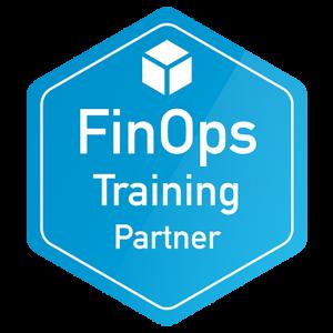 FinOps Training Partner